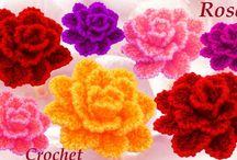 videos de flor