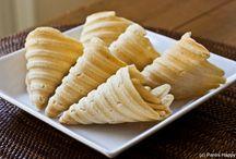 Panini maker recipes