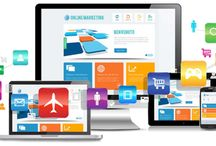 Specifications While Choosing The Excellent Web Design Company