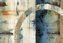 Painting varia 20-21th