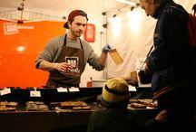 LDN Life blog posts Festivals, Food+Drink, Nights Out, Pop-up, Victoria Park, Winterville November 27, 2015 at 05:27PM
