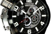 Watches / Ceasuri