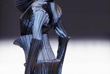 design moda