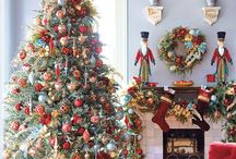Everything Christmas