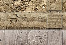 textures_ground