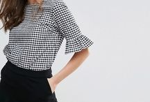 Gingham_Collection