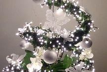 Vánocehttp://pin.it/MFUeTOx
