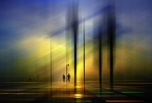 Photography Abstracts / Elements of design
