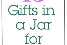 gift ideas diy