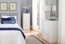 Furniture & Interior Decor