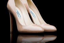 Inspi Packshot Shoes
