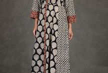 Idea fashion