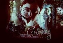 Harry Potter <3 / Always