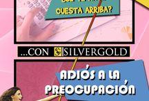 EMPEÑOS www.silvergold.es