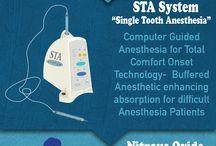 DENTISTRY / dental.  dental implantation.  surgery.