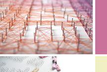 art lã