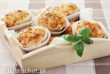 muffiny-slané