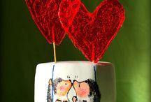 Torte Love