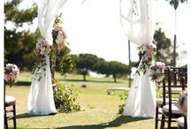 fotos wedding