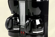 Ultimate Buyer's Gide to Buying Coffee Makers