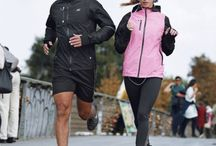 BodyCross Running