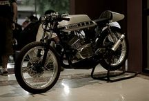 Project: RX135