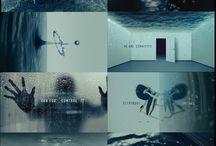 Documentary Graphics