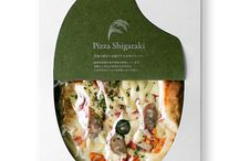Pizza & Sprinton