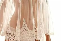 bed drees
