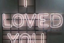 gif love