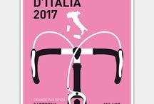 Cycling Love / Coisas de Ciclismo