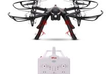 MJX Bugs 3 RC Quadcopter, Only 82.98$ / MJX Bugs 3 RC Quadcopter Only 82.98$ + Coupon code AGRM73 Hurry up>> https://www.cafago.com/en/quadcopter-2492/p-rm7325b-us.html?aid=Lss566