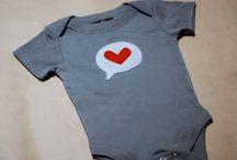 for Rozenn 's baby