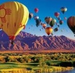 Albuquerque Attractions