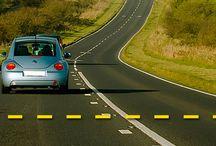 Visión y Vida / Campaña de concienciación por una buena salud ocular al volante para evitar accidentes por este motivo