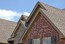 Articles & Blogs / Providing Homeowners With Practical Info On Windows, Siding & Roofing In St. Charles & The Surrounding Areas
