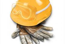 Protectia muncii - Securitate si sanatate in munca / Protectia muncii - Securitate si sanatate in munca Bucuresti -