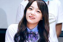 Kim Se Jeong 김세정
