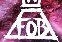 FOB<3