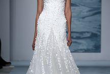 Bridal Mark Zunino