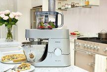 Ofertas en Cocina / Las mejores ofertas y chollos en artículos de cocina. Licuadoras, microondas, robots de cocina, baterías de cocina...