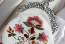 Hobby :: Embroidery