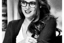 oculos grau
