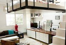 Compact Living ▲