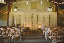 Wedding Day 12th September 2015 / Photographs of the details from our Wedding Day. Photography by Charlotte Wise, Soul Images. Venue: East Riddlesden Hall. #wedding #weddingdesign #design #weddingday #weddingdecoration