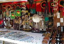 Art and Craft / Art and craft events of Barbados