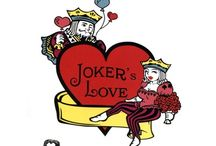 Valentines Day Magic Tricks / Wedding Magic / Magic Tricks with a love theme suitable for those loved up gigs
