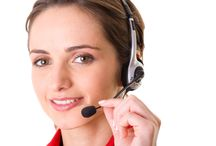 Apple technical support number 1877-885-4824