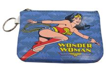 Wonder Woman / by Sparkle Home & Gifts