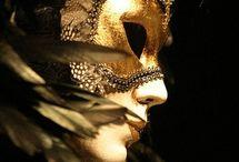 mask\